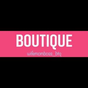 Other - 🎀🎀🎀🛍🛍🛍